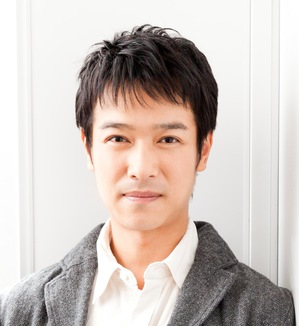 【日本語】More of my favorite Actors Part 2